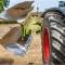 Κάθε αγροτεμάχιο σε ένα Πρόγραμμα λόγω έλλειψης κονδυλίων, λέει η Βάθη