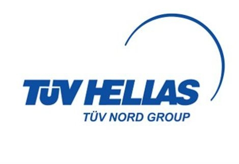 Σεμινάρια Συστημάτων Διαχείρισης από την TÜV HELLAS