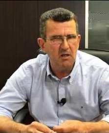 Θα χαθούν χιλιάδες στρέμματα δικαιώματα με το ΑΤΑΚ προειδοποιεί η ΕΑΣΘ