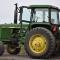 1,6 δις για νέους αγρότες, σχέδια βελτίωσης και μεταποίηση
